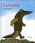 Cornelio Cover Image