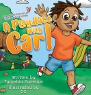 A Playdate With Carl Cover Image