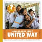 United Way (Community Connections) Cover Image