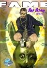 Fame: Bad Bunny: Bad Bunny EN ESPAÑOL Cover Image