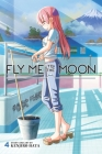 Fly Me to the Moon, Vol. 4 Cover Image