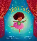 Téo's Tutu Cover Image