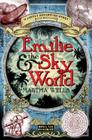 Emilie and the Sky World Cover Image