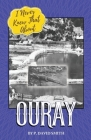 I Never Knew That About Ouray Cover Image
