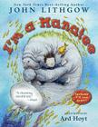 I'm a Manatee: (Book & CD) Cover Image