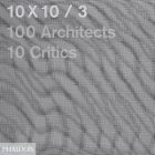 10x10_3 Cover Image