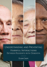 Understanding and Preventing Harmful Interactions Between Residents with Dementia Cover Image