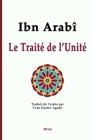 Le Traité de l'Unité Cover Image
