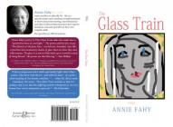 The Glass Train Cover Image