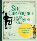 Sir Cumference and the First Round Table Cover Image