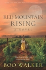 Red Mountain Rising Cover Image
