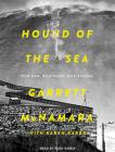 Hound of the Sea: Wild Man. Wild Waves. Wild Wisdom. Cover Image