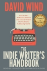 The Indie Writer's Handbook: Designed for Independently Published Authors Cover Image