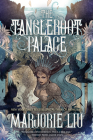 The Tangleroot Palace: Stories Cover Image