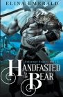 Handfasted to the Bear Cover Image