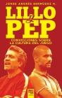 Lillo Y Pep: Convicciones Sobre La Cultura del Juego Cover Image