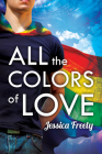 All the Colors of Love Cover Image