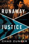 Runaway Justice Cover Image
