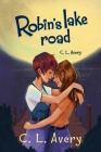 Robin's Lake Road Cover Image