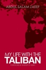 My Life with the Taliban Cover Image