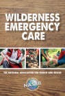 Wilderness Emergency Care (Search and Rescue) Cover Image