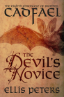 The Devil's Novice (Chronicles of Brother Cadfael #8) Cover Image