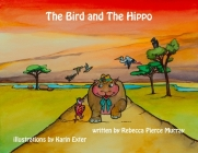 The Bird and the Hippo Cover Image