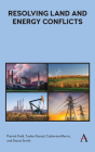 Resolving Land and Energy Conflicts Cover Image