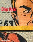 Chip Kidd Cover Image