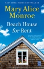 Beach House for Rent (The Beach House) Cover Image