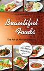 Beautiful Foods - The Art of African Catering Cover Image