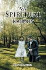 My Spiritual Journey Cover Image