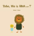 Baba, Wie is Allah (swt)? Cover Image