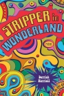 Stripper in Wonderland: Poems Cover Image