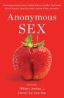 Anonymous Sex Cover Image