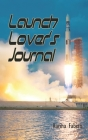 Launch Lover's Journal Cover Image