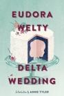 Delta Wedding Cover Image