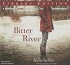 Bitter River (Bell Elkins Novels #2) Cover Image