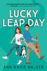 Lucky Leap Day Cover Image