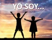Yo Soy Cover Image