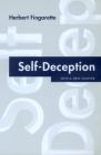 Self-Deception Cover Image