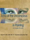 Echo of the Unconscious in Painting: A Case Study Cover Image