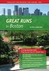 Great Runs in Boston Cover Image