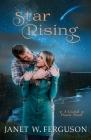 Star Rising: A Coastal Hearts Novel Cover Image