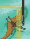 The Big Encyclopedia of Jurassic Animals: Volume I Cover Image