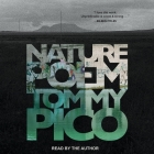 Nature Poem Cover Image
