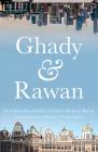 Ghady & Rawan Cover Image