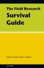 The Field Research Survival Guide Cover Image