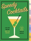 Speedy Cocktails Cover Image