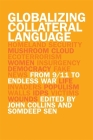 Globalizing Collateral Language: From 9/11 to Endless War (Studies in Security and International Affairs #33) Cover Image